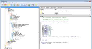 codahale_csv_postgres_import