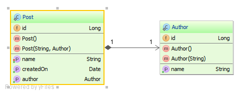 Invalidating query cache entries mysql commands