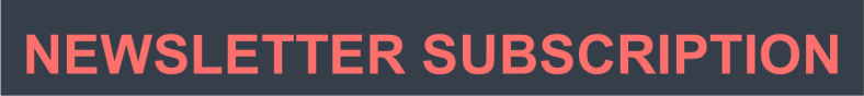 NewsletterSubscriptionBanner